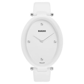 Rado Rado Esenza R53092715 Women's Watch