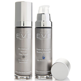 Eve Rebirth Repair & Hydrate Luxury Kit