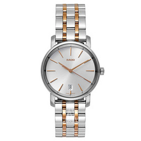 Rado Rado Diamaster R14089103 Women's Watch