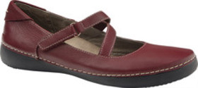 Vionic Judith Flat Mary Jane (Women's)