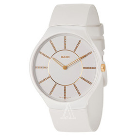 Rado Rado Rado True R27957709 Women's Watch