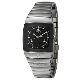 Rado Rado Sintra R13778152 Men's Watch