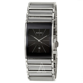 Rado Rado Integral R20784159 Men's Watch
