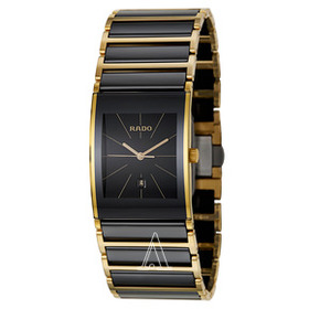 Rado Rado Integral R20787162 Men's Watch