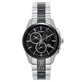 Rado Rado HyperChrome R32038152 Men's Watch