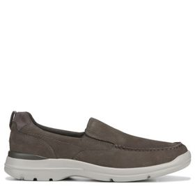 Rockport Men's City Edge Slip On Shoe