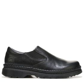 Dr. Martens Men's Orson Slip On Shoe
