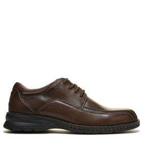 Dockers Men's Trustee Bicycle Toe Oxford Shoe