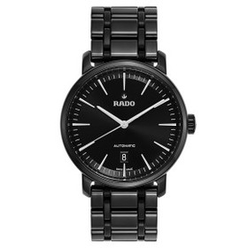Rado Rado Diamaster R14073182 Men's Watch