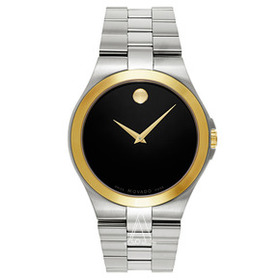 Movado Movado Movado Collection 0606909 Men's Watc
