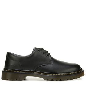 Dr. Martens Men's Kent Oxford Shoe