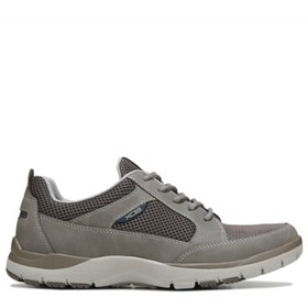 Rockport Men's Kingstin Sneaker Shoe