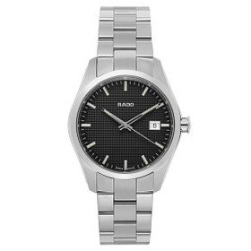 Rado Rado HyperChrome R32297163 Men's Watch