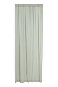 2-pack Curtain Panels