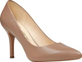 Nine West Fifth Pump (Women's)