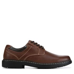 Dockers Men's Lowry Oxford Shoe