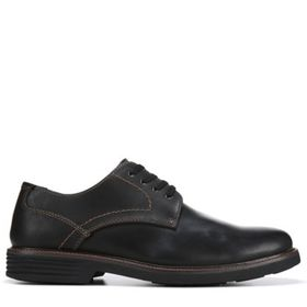 Dockers Men's Lamont Oxford Shoe