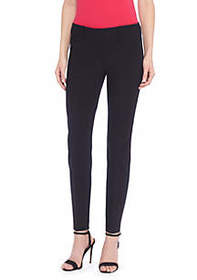 The New Drew Skinny Pant in Modern Stretch - Regul