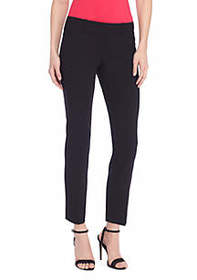 The New Drew Ankle Pant in Modern Stretch - Regula