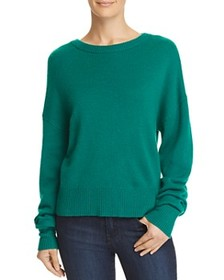 Theory Theory - Relaxed Cashmere Sweater