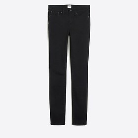 J. Crew Factory factory womens 8