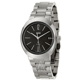 Rado Rado D-Star R15513153 Men's Watch