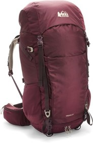 REI Co-opTrail 65 Pack - Women's