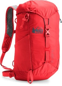 REI Co-opFlash 22 Pack