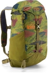 REI Co-opFlash 22 National Scenic Trails Print Pac