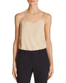 Theory Theory - Teah Camisole Top
