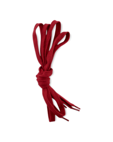Child Cotton Shoelaces