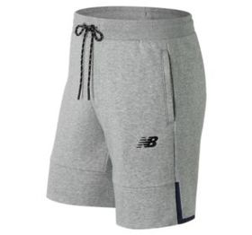 Men's NB Athletics Short