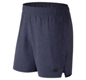 Men's Shift Short