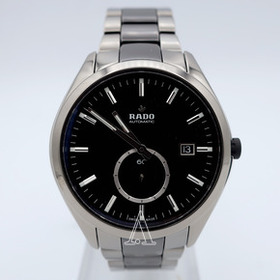 Rado Rado HyperChrome R32025152-SD Men's Watch