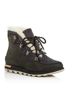 Sorel Sorel - Women's Sneakchic Alpine Holiday She