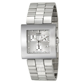 Rado Rado Diastar R18683103 Men's Watch