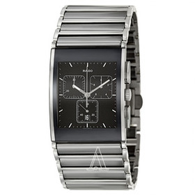 Rado Rado Integral R20849159 Men's Watch