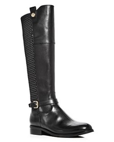 Cole Haan Cole Haan - Women's Galina Leather Tall