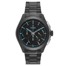Rado Rado HyperChrome R32525152 Men's Watch