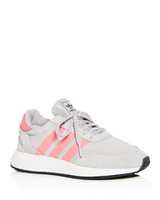 Adidas Adidas - Women's I-5923 Runner Lace Up Snea