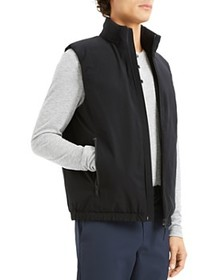 Theory Theory - Roy Active Puffer Vest