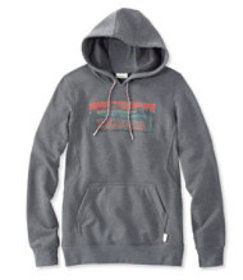 Women's Road Trip Graphic Hoodie Pullover