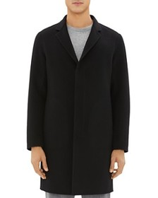 Theory Theory - Suffolk Cashmere Coat
