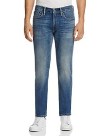 Levi's Levi's - Slim Fit Jeans in Emgee