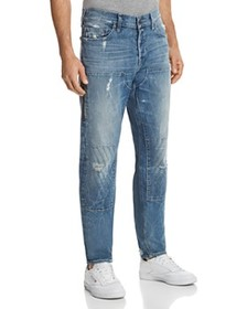 True Religion True Religion - Workwear Relaxed Fit