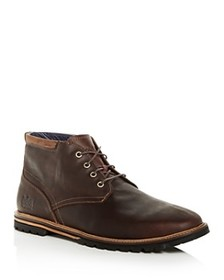 Cole Haan Cole Haan - Men's Ripley Grand Leather C