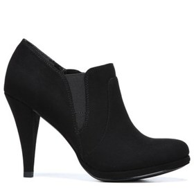 Fergie Women's Cacey Dress Bootie