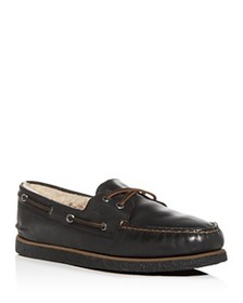 Sperry Sperry - Men's Authentic Original Two Eye L