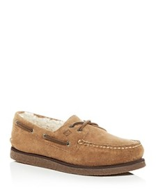 Sperry Sperry - Men's Authentic Original Two Eye S