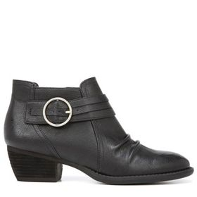 Dr. Scholl's Women's Jenna Ankle Bootie